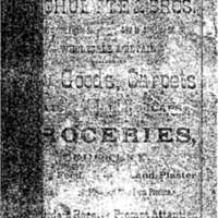 1880 City Directory